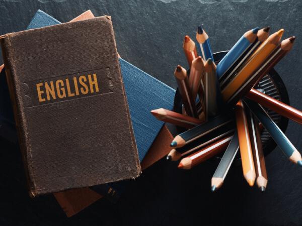 English Language Department